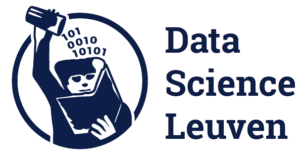 data science leuven